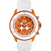 Zegarek Ice Watch Ice Dune 014221