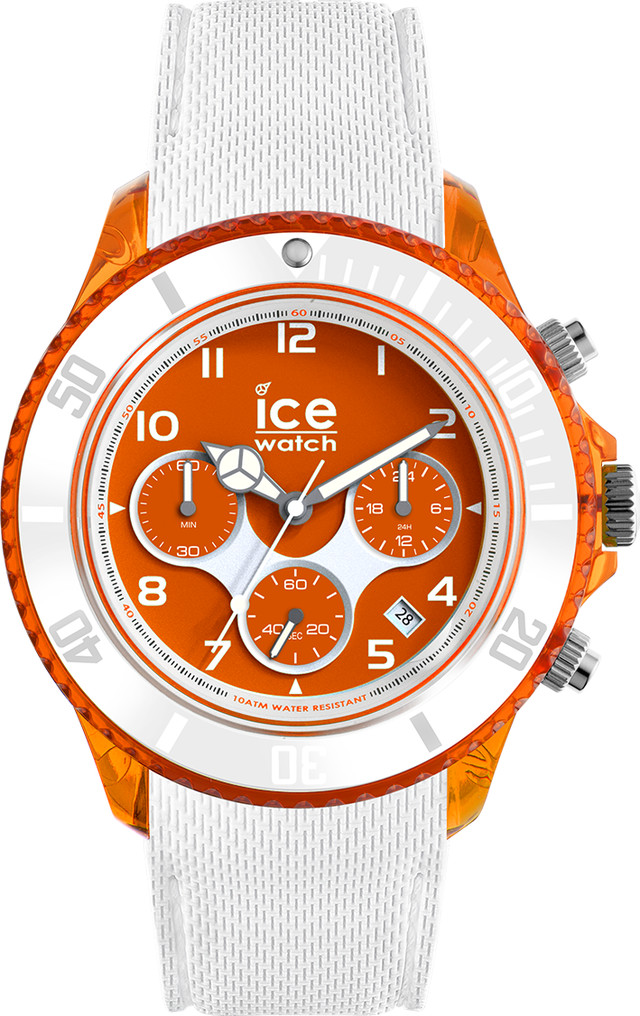 Ice Watch Ice Dune 014221