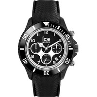 Zegarek Ice Watch Ice Dune 014222