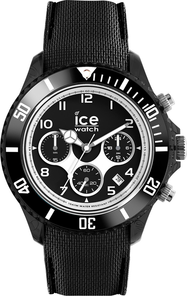 Ice Watch Ice Dune 014222