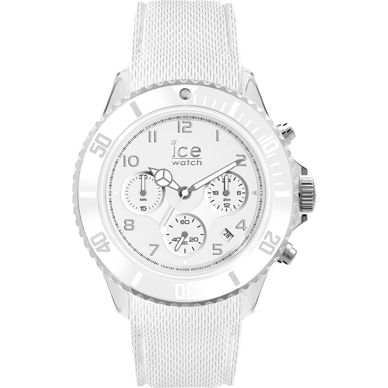 Zegarek Ice Watch  <br/><small>Ice Dune 014223 </small>