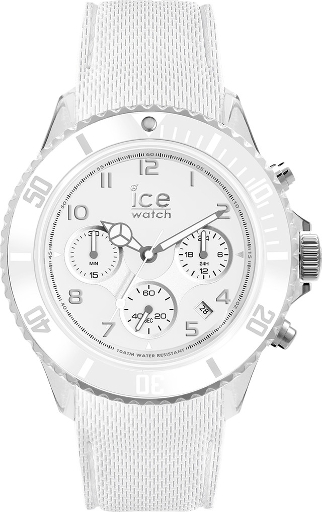 Ice Watch Ice Dune 014223