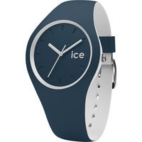 Zegarek Ice Watch Ice Duo 000362