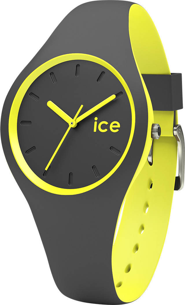 Ice Watch Ice Duo 001486