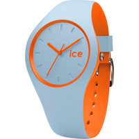 Zegarek Ice Watch Ice Duo 001495