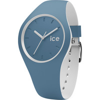 Zegarek Ice Watch Ice Duo 001496