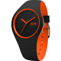 Zegarek Ice Watch Ice Duo 001529 Unisex