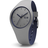 Zegarek Ice Watch Ice Duo 012974
