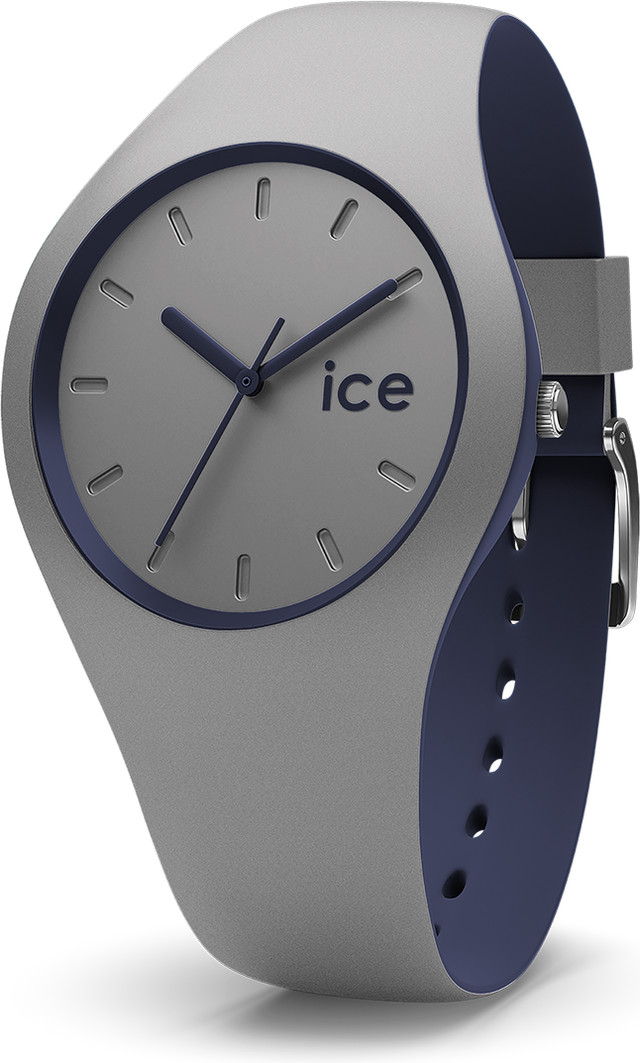 Ice Watch Ice Duo 012974