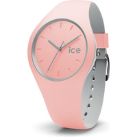 Zegarek Ice Watch Ice Duo Winter 012968 Small