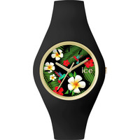 Zegarek Ice Watch Ice Flower 001299