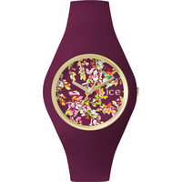 Zegarek Ice Watch Ice Flower 001309