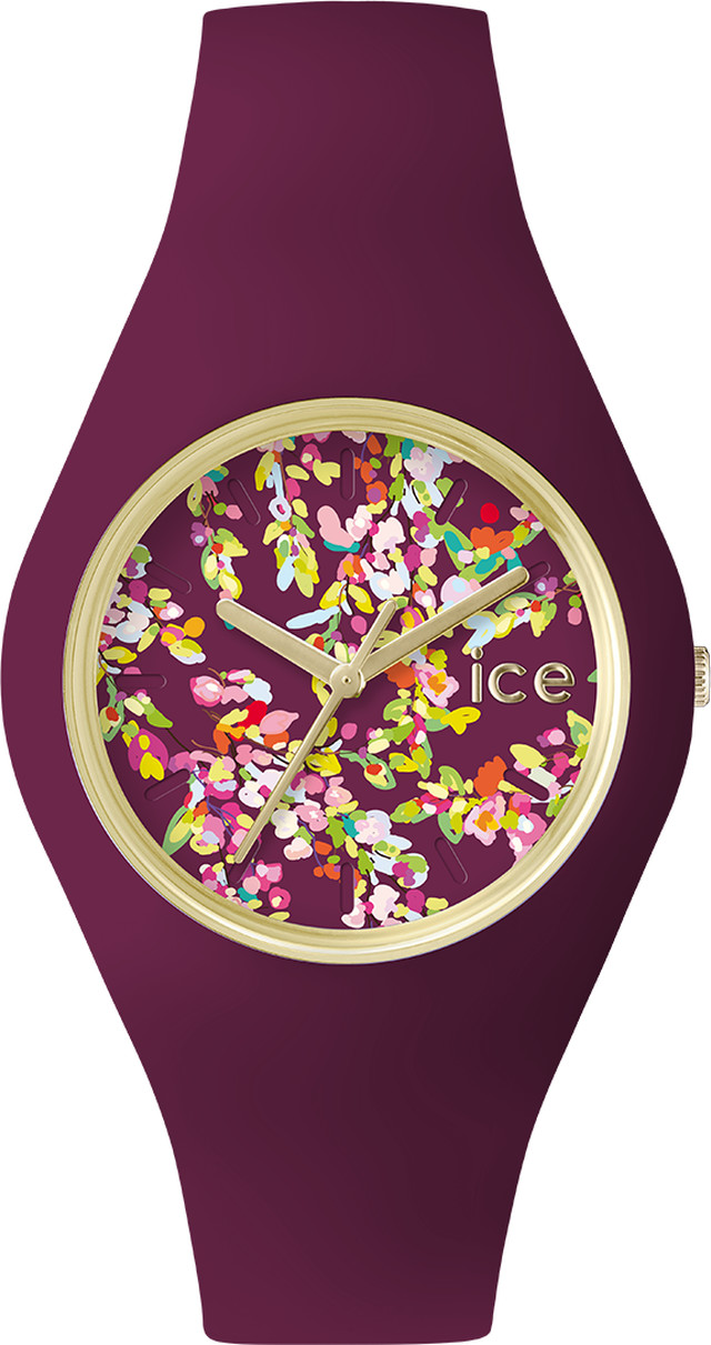 Zegarek Ice Watch  <br/><small>Ice Flower 001309 </small>