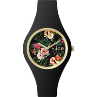 Zegarek Ice Watch Ice Flower 001438 Small