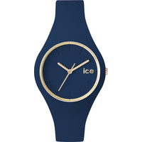 Zegarek Ice Watch Ice Forest 001055