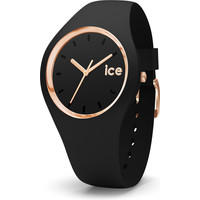 Zegarek Ice Watch Ice Glam 000979 Small