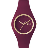 Zegarek Ice Watch Ice Glam Forest 001060