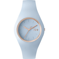 Zegarek Ice Watch Ice Glam Pastel 001067