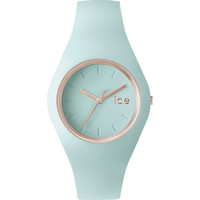 Zegarek Ice Watch Ice Glam Pastel 001068