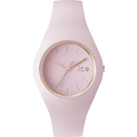Zegarek Ice Watch Ice Glam Pastel 001069 Medium