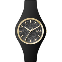 Zegarek Ice Watch Ice Glitter 001349 Small