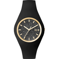 Zegarek Ice Watch Ice Glitter 001356 Unisex