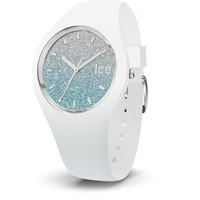 Zegarek Ice Watch Ice Lo 013425 Small