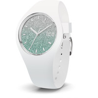 Zegarek Ice Watch Ice Lo 013426 Small