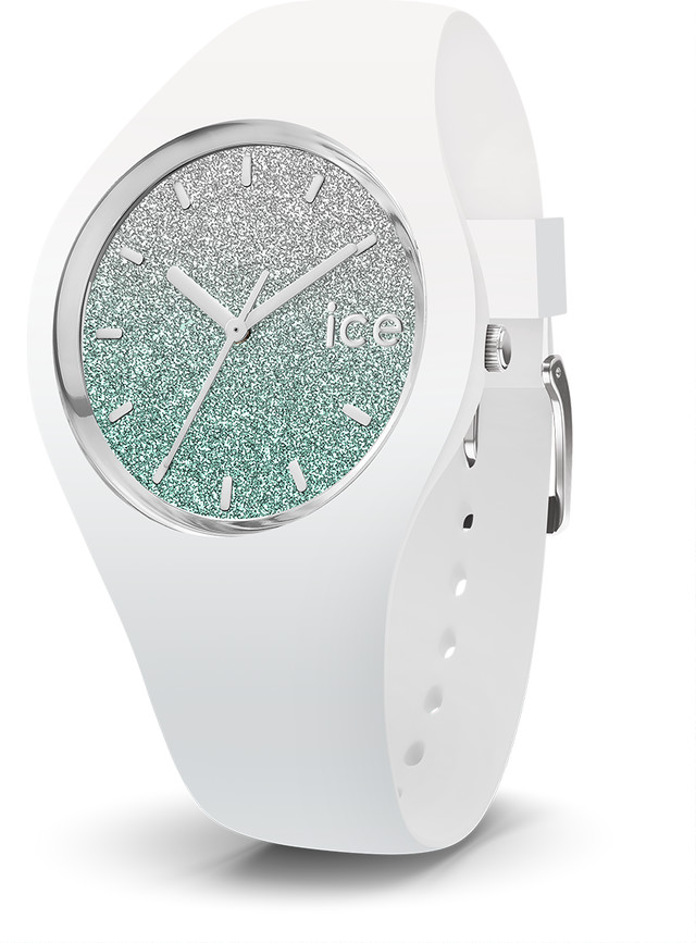 Ice Watch Ice Lo 013426 Small