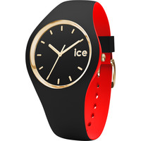 Zegarek Ice Watch Ice Loulou 007225 Small