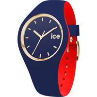 Zegarek Ice Watch Ice Loulou 007231 Small