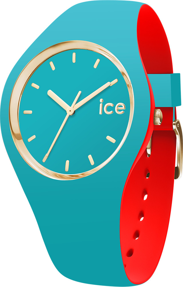 Zegarek Ice Watch  <br/><small>Ice Loulou 007232 Small </small>