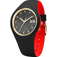 Zegarek Ice Watch Ice Loulou 007237 Unisex
