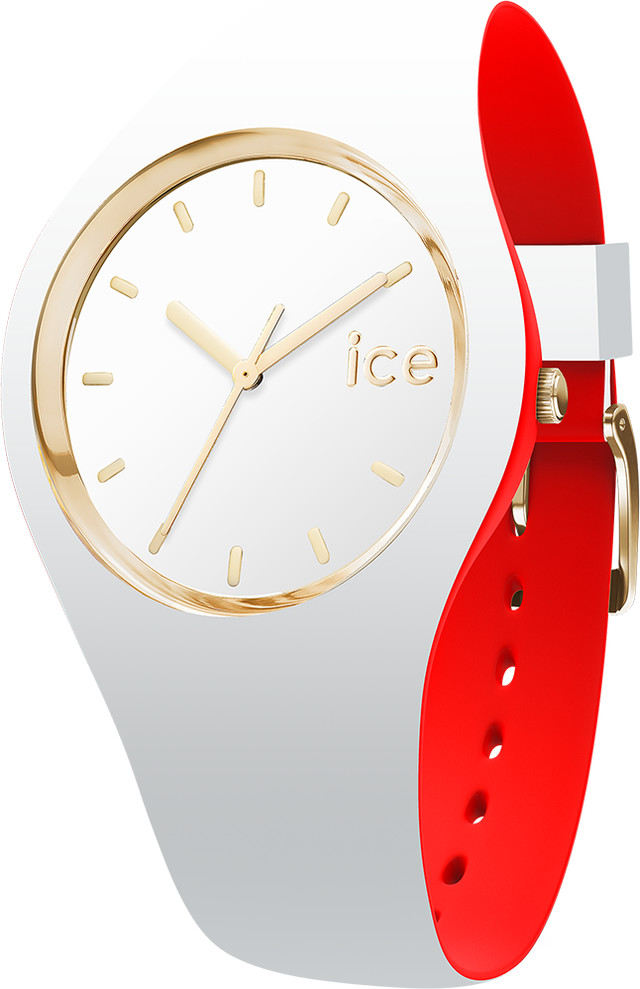 Ice Watch Ice Loulou 007239 Unisex