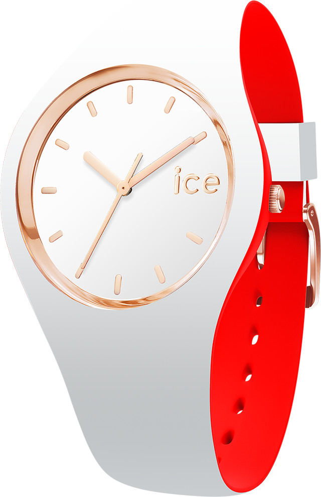 Ice Watch Ice Loulou 007240 Unisex