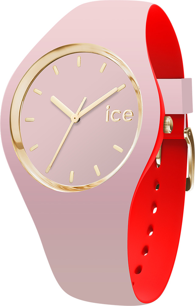 Ice Watch Ice Loulou 007244 Medium
