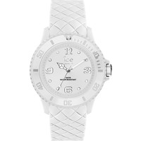 Zegarek Ice Watch Ice Sixty Nine 007269 Medium