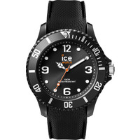 Zegarek Ice Watch Ice Sixty Nine 007277 Medium