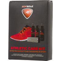 Zestaw do obuwia SOF SOLE ATHLETIC CARE KIT 66112-000099S