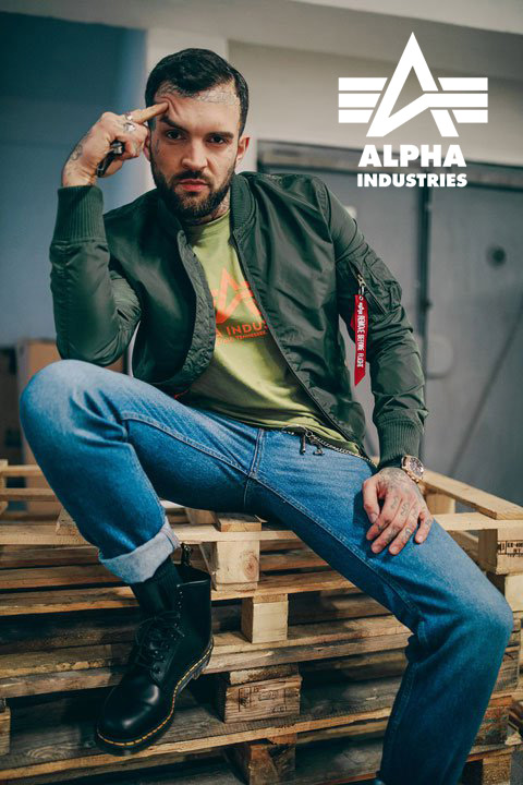 /alpha-industries/oferta