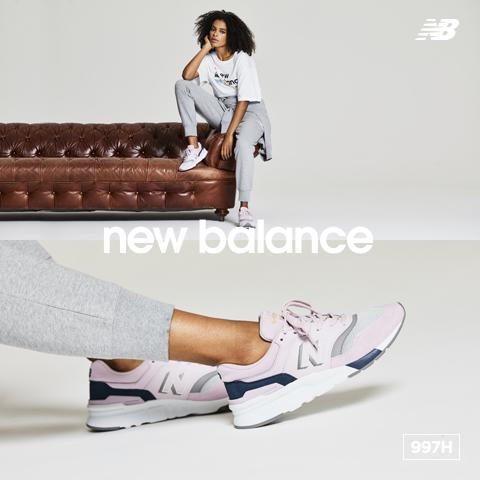 /new-balance/oferta