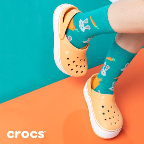 /crocs/oferta