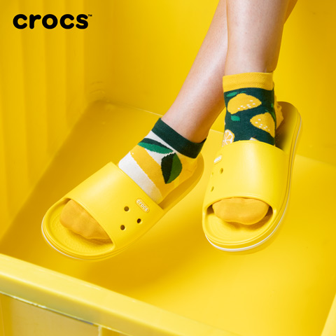 /pl/crocs