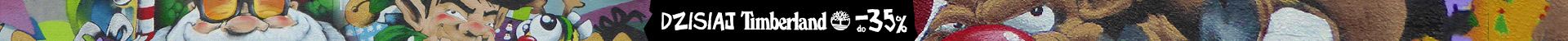 /timberland/oferta