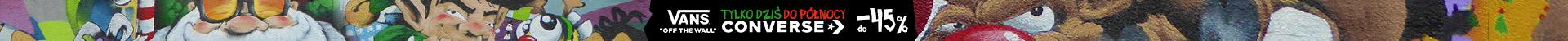 /converse-vans/oferta