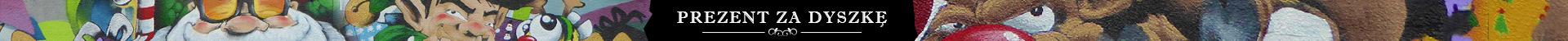 /prezent-za-dyszke/oferta